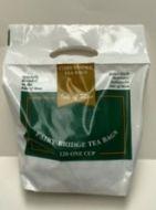 Fairy Bridge 120s Tea Bags