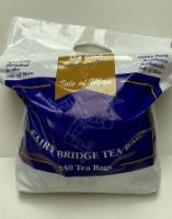 Fairy Bridge 550s Tea Bags