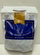 Fairy Bridge 85s Tea Bags