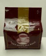 Glen Helen 90s Tea Bags