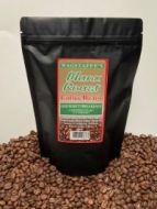 Gourmet Breakfast Coffee Beans