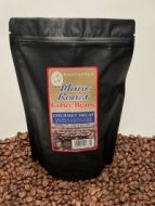 Gourmet Decaf Coffee Beans