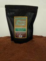 Gourmet Ground Breakfast Coffee