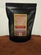 Gourmet Medium Ground Coffee