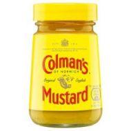 Colemans English Mustard