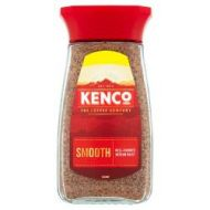 Kenco smooth red coffee pm £3.49