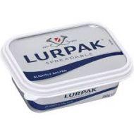 Lurpak Spreadable Butter 250g